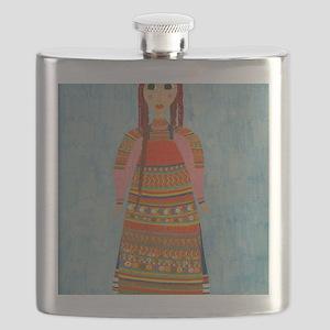 MalinaPrint Flask