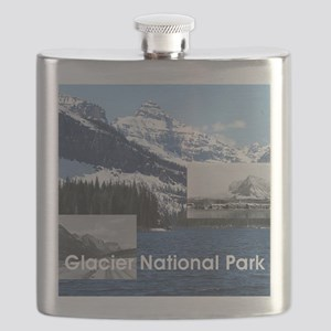 glacier1b Flask