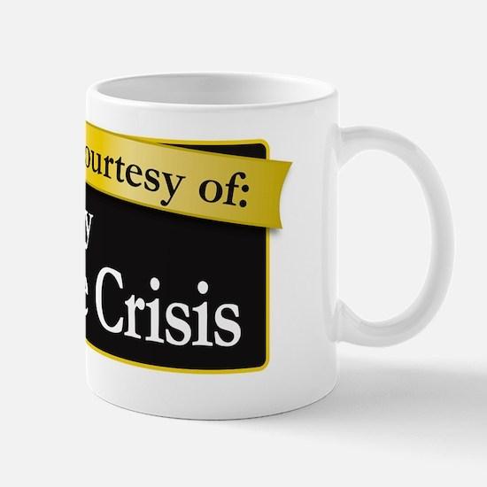 VPltmidlife Mug