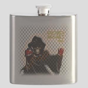reaper_11t Flask