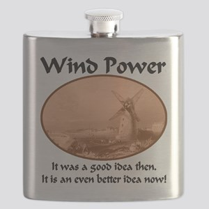 windpower_then_and_now2 Flask