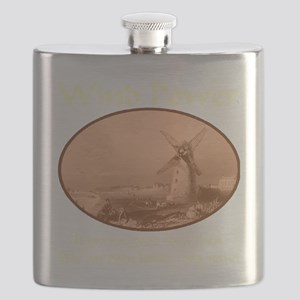 windpower_then_and_now_transparent2 Flask
