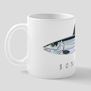 Bonefish_1 Mug