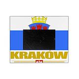 Krakow Picture Frames