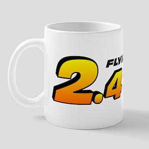 2point4 Mug
