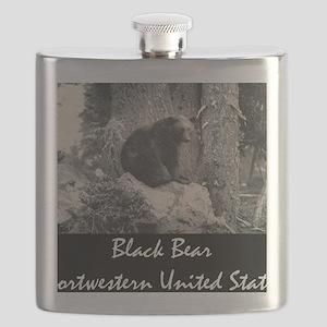 blackbear Flask