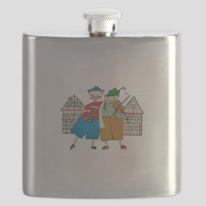 oct239dark Flask