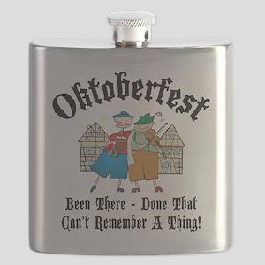 oct239light Flask