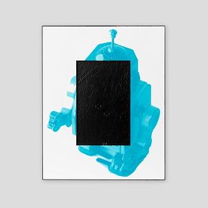 RetroROBOT Picture Frame