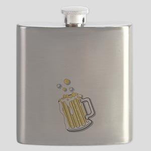 oct222dark Flask