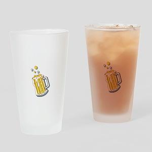 oct222dark Drinking Glass