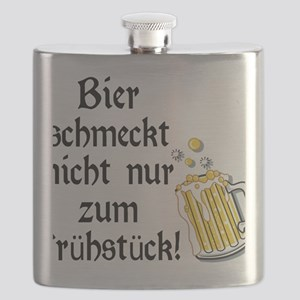 oct221light Flask