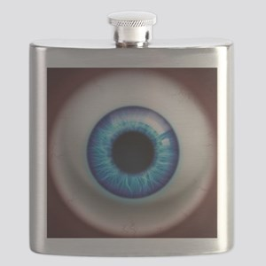 16x16_theeye_electric Flask
