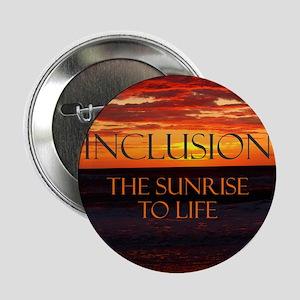 "sunrise-a 2.25"" Button"