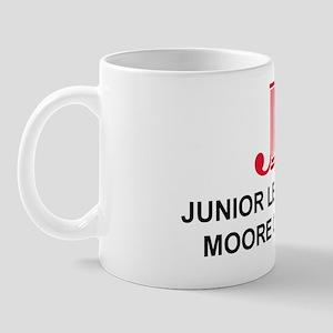 JLMC LOGO Mug