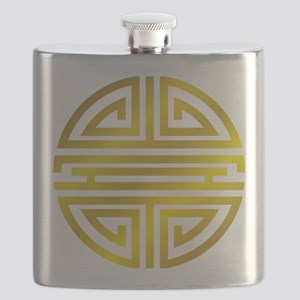 Longivity01 Flask