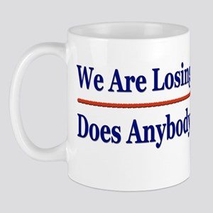 aukcntry Mug