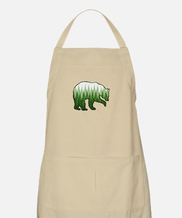 FOREST Light Apron