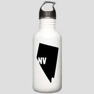 NV Stainless Water Bottle 1.0L