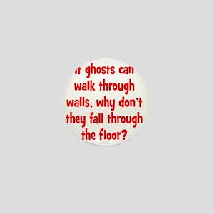 ghosts2 Mini Button