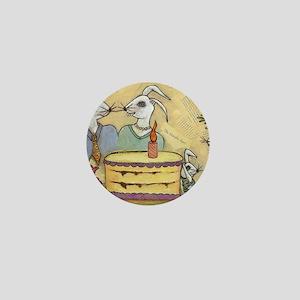 Newmovablefeast calendarcp Mini Button