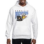 Pounders Hooded Sweatshirt