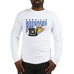 Pounders Long Sleeve T-Shirt