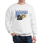 Pounders Sweatshirt