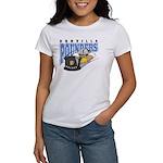 Pounders Women's T-Shirt