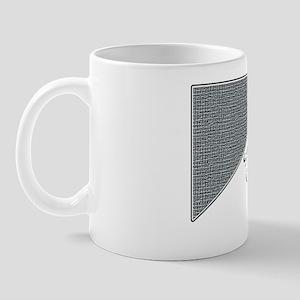 sohcahtoa2 Mug
