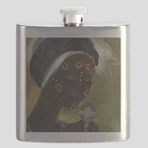 oshun Flask