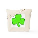 Shamrock ver2  Tote Bag