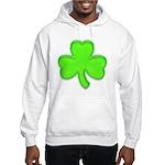 Shamrock ver2 Hooded Sweatshirt