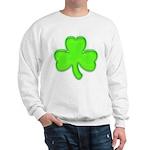 Shamrock ver2 Sweatshirt