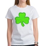 Shamrock ver2 Women's T-Shirt