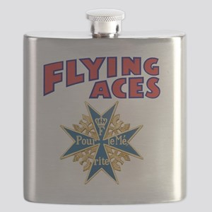 FAC_bag Flask