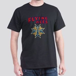 FAC_bag Dark T-Shirt