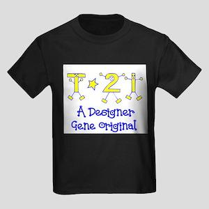 T21 Boys T-Shirt