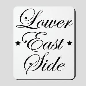 lower-east-sidescript_3.edit Mousepad
