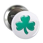 Shamrock ver3 Button