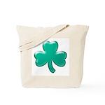 Shamrock ver3  Tote Bag