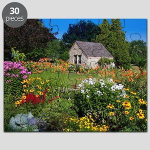 Picture 788 calendar Puzzle