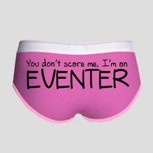 Eventing Women's Boy Brief