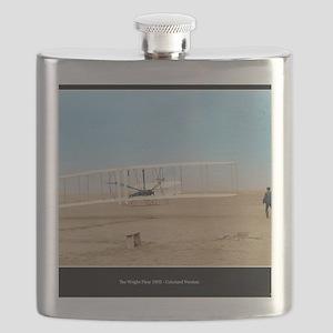 Wright 16x20_print Flask