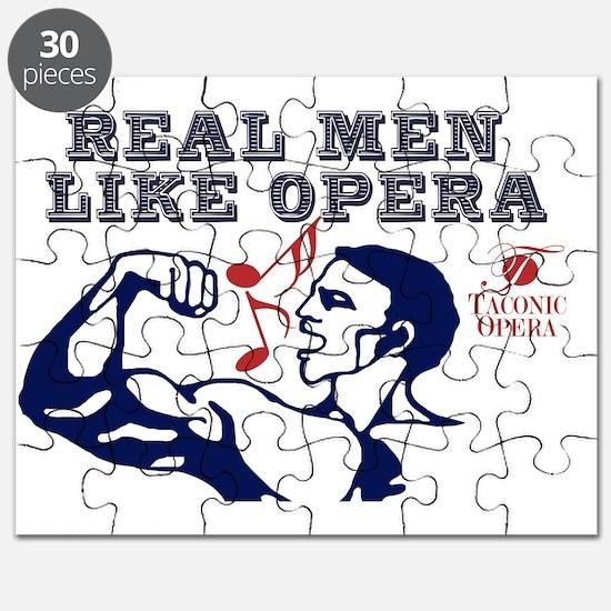 real-men-like-opera4 Puzzle