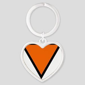 831x3-Netherlands_roundel_WW2 Heart Keychain