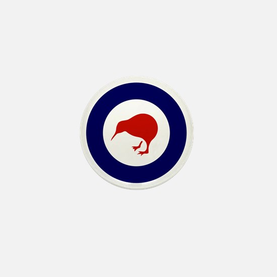 7x7-Rnzaf_roundel Mini Button