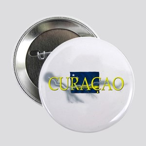 CURACAO Button