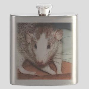 IMG_0972Ozma Flask
