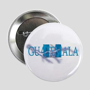 GUATEMALA Button
